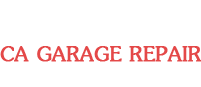 Huntington Beach CA Garage Repair
